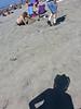 Sand Sculpture Contest 2015-0001-2