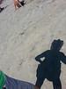 Sand Sculpture Contest 2015-0002-2