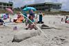 Sand Sculpture Contest 2015-0013