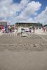 Sand Sculpture Contest 2015-0015