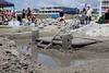Sand Sculpture Contest 2015-0020