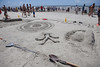 Sand Sculpture Contest 2015-0014