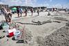 Sand Sculpture Contest 2015-0016