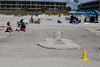 Sand Sculpture Contest 2015-0009
