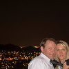 Me and Daiva at the Pointe Tapaito, Phoenix Arizona.