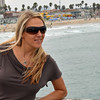Daiva August 2012<br /> San Diego