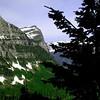 Glacier Nation Park Montana