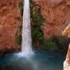 Mooney Falls Grand Canyon