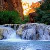 Havasu Creek, Grand Canyon