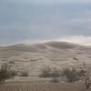 Dunes, California
