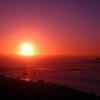 Sunset Austoria, Oregon