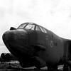 Cold War:  B-52