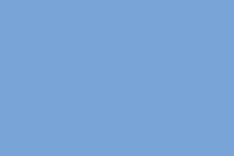 Blue Sky NX2