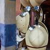AK Safari Helmets