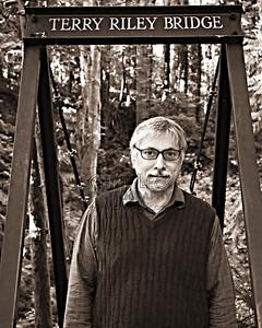 Gary Noland, composer