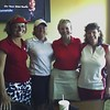 Marsha, Mary, Lynne, Neila