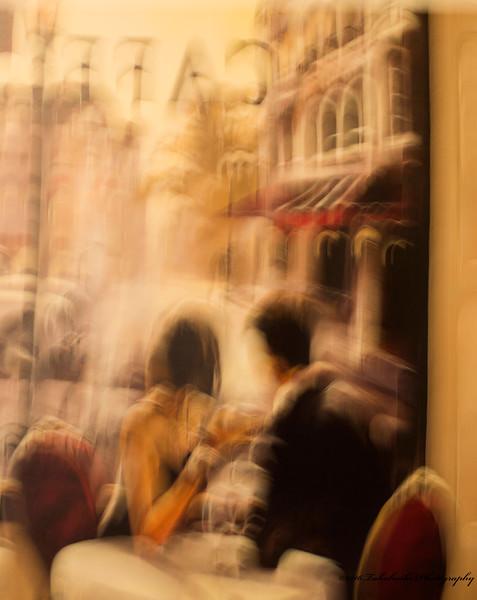 painting 3DSC_6789-copyright
