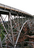 Sedona #10 (bridge)