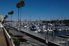 Marina Del Ray Yacht Club