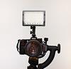 litepanel(camera filter)