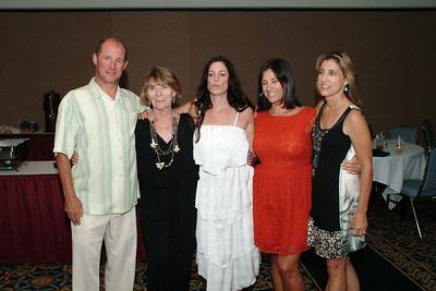 Pierz Family Reunion