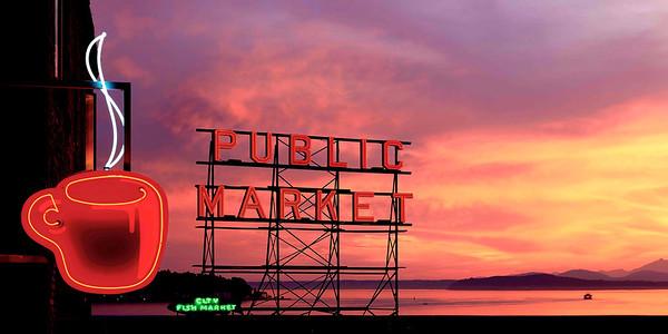 01.PublicMarket
