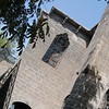 St. Giragos Church.