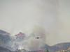 Pilot Fire DLP GV -0108
