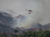 Pilot Fire DLP GV -0110