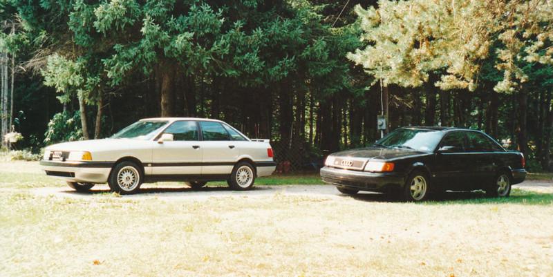 0  2001-09