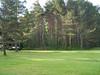 0  2009 Pine Grove