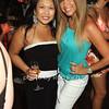 Mani Mali, Samantha Cole<br /> photo by Rob Rich © 2008 516-676-3939 robwayne1@aol.com