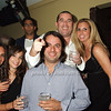 Ron Berk and friends<br /> photo by Rob Rich © 2008 516-676-3939 robwayne1@aol.com