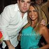 Ron Berk, Samantha Cole<br /> photo by Rob Rich © 2008 516-676-3939 robwayne1@aol.com