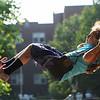 gsp Linwood Park swing