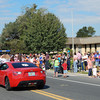Pioneer Day Parade