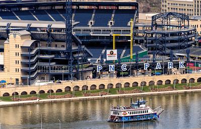 Pittsburgh Photos