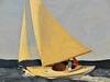 A featured Hopper.