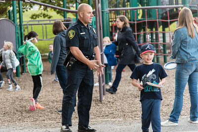 Pizza with Police at the Park 2019_ERF4483
