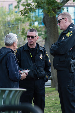 Pizza with Police at the Park 2019_ERF4484