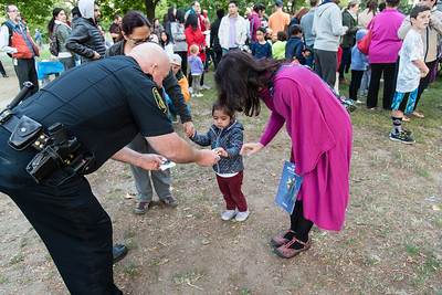 Pizza with Police at the Park 2019_ERF4488