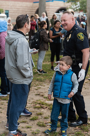 Pizza with Police at the Park 2019_ERF4475