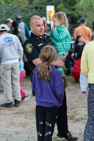 Pizza with Police at the Park 2019_ERF4486