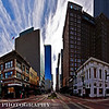 """Placed 3rd with this one. Subject was Vanishing Points. <br /> I called it Main Street<br />  <a href=""""http://www.dgrin.com/showthread.php?t=215752"""">http://www.dgrin.com/showthread.php?t=215752</a>"""
