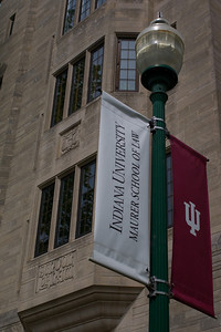 IU School of Law