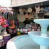 mexican vendor