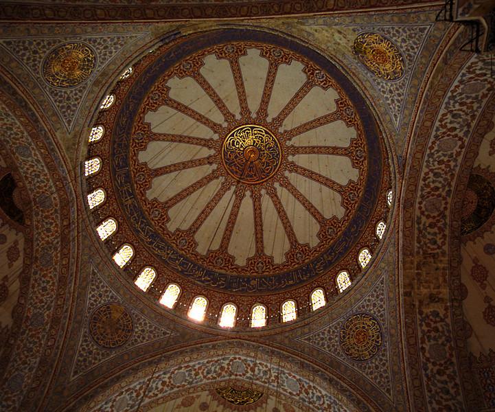 Istanbul 26
