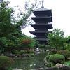 Kyoto 11