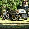 (~1932 Auburn Phaeton)
