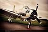 Blaine Aviation Days 2010-10